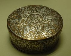 Wikimedia Commons, Public Domain, Planets, Decorative Boxes, Louvre, Objects, Free, Decorative Storage Boxes