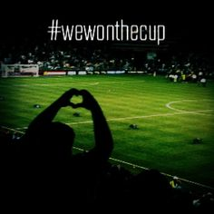 Sporting KC wins the Lamar Hunt U.S. Open Cup