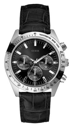 guess watches