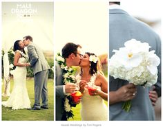 We had so much fun planning this very detailed wedding at the #MauiDragonFruitFarm, now called #PlumeriaVista. Contact #WeddingPlanner #ToriRogers of #HawaiiWeddingsbyToriRogers to plan YOUR wedding at this gorgeous #MauiWeddingVenue. http://www.hawaiianweddings.net/contact-us/