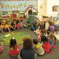 A Genitori e Insegnanti: 18 Consigli e 5 Giochi Per Aiutare i Bambini ad Ascoltare di Più (Parte 2) | I Migliori Giochi di Educazione Motoria Per la Scuola Primaria