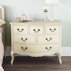 And Children Women Richmond Range Suitable For Men Shaker Style Contemporary Oak 3 Drawers Large Bedside Cabinet