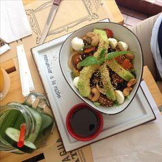 #alaguapatos #food #lunch #breackfast #desayuno #bogota #colombia #patos #delicioso