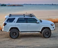 – Cars is Art Overland 4runner, Toyota 4runner Trd, Suv Trucks, Toyota Trucks, Toyota Trd Pro, Best Off Road Vehicles, 4runner Accessories, Toyota Girl, Off Road Adventure