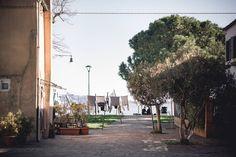Burano  #venice #venezia #italy #venicecarnival2017 #burano #landscape #city #vacation #nikon #d810 #tamron #85mm #f016 #prime #travel #photography #travelphotography #3leggedthing #3lt #peakdesign #lowepro #holdfastgear #blackrapid #rolandplanitz #blockai