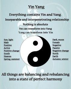 Yin/Yang balancedwomensblog.com