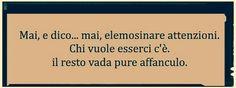 Italian Phrases, Ebay S, Wise Words, Fan Art, Smile, Random, Frases, Learning Italian, Universe
