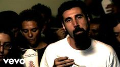 System Of A Down - Chop Suey! (+playlist) aahh memories (good ones) System Of A Down, Heavy Metal, Nu Metal, Chop Suey, Linkin Park, Karaoke, Download Festival, Mtv, Old Is Cool