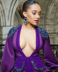 Dineo Mooketsi in Quiteria & George 2 Hot Dress, Dress Up, December Outfits, Latest African Fashion Dresses, Most Beautiful Indian Actress, African Women, African Beauty, African Dress, Beautiful Gowns