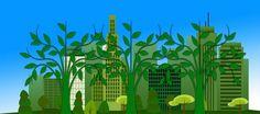 No te equivoques, para ser una empresa eco-friendly🌱 no es necesario hacer grandes inversiones ¡Anímate al cambio por un mundo mejor! 💚 | #ecofriendly #empresa #medioambiente