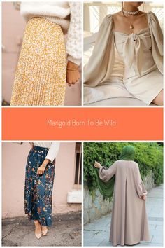 Marigold Born To Be Wild Pleated Leopard Maxi Skirt Dm Fashion Midi Dress Modest Dresses Sister Miss Comfy Dresses, Midi Dresses, Modest Dresses, Party Dresses, Casual Dresses, Leopard Maxi Skirts, Leather Blazer, Long Blouse, Classy Women