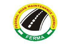 FEDERAL ROAD MAINTENANCE AGENCY, FERMA
