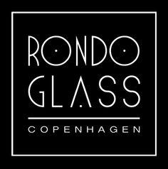 http://www.rondoglass.com/