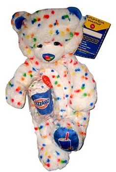 Amazing Home Sewing Crafts Ideas. Incredible Home Sewing Crafts Ideas. Art Hoe Aesthetic, Retro Aesthetic, Candy Sprinkles, Easy Sewing Projects, Sewing Crafts, Cute Stuffed Animals, Build A Bear, Cute Bears, Doll Face