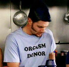 Jensen Ackles as Dean Winchester Jensen Ackles Supernatural, Supernatural Fans, 10 Inch Hero, Misha Gabriel, Zeppelin, Werewolf Hunter, Pastel Goth Fashion, Jared And Jensen, Destiel