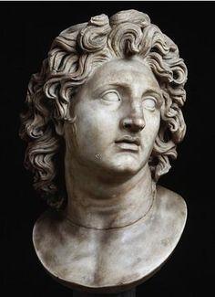 """근동지역(Near East)을 헬레니즘 문화로 융합시킨 인물은 알렉산더 대왕(Alexander the Great, 336-323 BC)이다. 그는 세계 문명의 발상지인 근동지역을 정복하고 융합된 하나의 세계(Cosmopolitanism)를 가져오게 한 인물이다. 그의 동방원정은 페르시야 제국의 종말을 가져왔으며 헬레니즘(Hellenism) 시대의 세기를 열게 된 동기가 되었다.    헬레니즘이란 용어를 처음 사용한 사람은 독일 역사학자 트로이젠(Johann Gustav Droysen, 1808-1884)이다. 그는 알렉산더에 대하여 이렇게 말했다.    """"알렉산더 대왕은 헬라적 정신과 동방의 사상을 융합한 하나의 문화를 탄생시켰으며, 이러한 문화는 통합된 세계를 이루고자 했던 그의 세계관에 있었다."""" 그는 이 시대를 헬라의 문화, 즉 헬레니즘 문화(Hellenistic Culture)라고 하였다."""