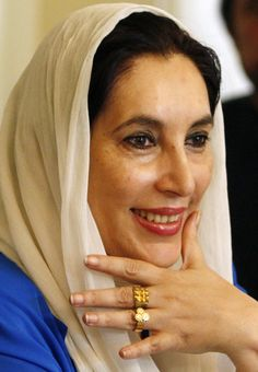 The assassination of Benazir Bhutto occurred on 27 December 2007 in Rawalpindi, Pakistan. Bhutto, twice Prime Minister of Pakistan and then-leader of the opposition .she was preparing for the elections . Tilda Swinton, Maria Callas, Lucille Ball, Elizabeth Taylor, Malala Yousafzai Zitate, Mother Teresa Life, Ute Lemper, Human Rights Quotes, Divas