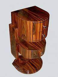 Image result for art deco furniture