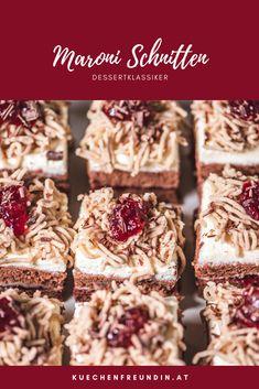 Snacks, Post, Breakfast, Desserts, Sweets, Winter, Blog, Brunch Recipes, Bakken