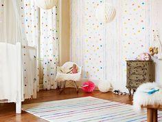 Die 128 Besten Bilder Von Kinderzimmer Tapeten