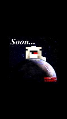 It will happen