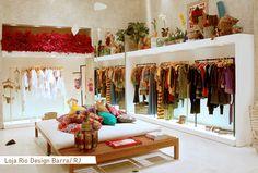 Resultados da Pesquisa de imagens do Google para http://memoriesofbrazil.files.wordpress.com/2012/01/loja-farm.png