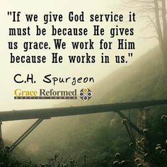 christian quotes | C.H. Spurgeon quotes