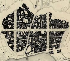 Document Barcelona - Un blog sobre la història recent de la ciutat