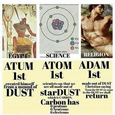 "The so called elite proclaim themselves to be the ""rewriters of history"". They steal the original teachings of ancient history and forge… Terre Plate, Les Religions, Spirit Science, Knowledge And Wisdom, Black History Facts, Ancient Mysteries, Spiritual Wisdom, African History, Ancient History"