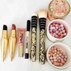 makeup, lipstick, and pink image Perfect Makeup, Pretty Makeup, Love Makeup, Makeup Inspo, Makeup Goals, Makeup Tips, Beauty Makeup, Chanel Beauty, Kiss Makeup