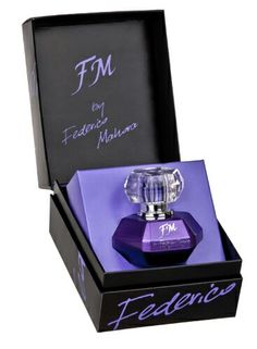 FM 312 is a Floral Fragrance with Green Notes. - Peony, dark chocolate, coffee, vanilla and green an. After Shave, Body Care, Perfume Bottles, Make Up, Cosmetics, Homemade, Floral, Beauty, Chocolate Coffee