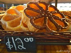 Breads and pastries at Pastelaria Esperanza, Mexico DF, by All + Sundry blog #MexicanFood #Travel #Gastronomy #Mexico #Delicious #Bakery #Pastries