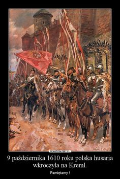 """""""With Zeta Ritters - Horsemen, Balsa II strikes at Spahi, well-armed assault, heavy horsemen on September at Saur Field near Berat '- today Lushnjë! """" it may have started from. Military History, Geology, Folk, Wings, Painting, Image, Capital City, Montenegro, Battle"""