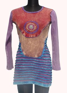 Nepal garments exportable clothing dress manufacturer and exporter ...