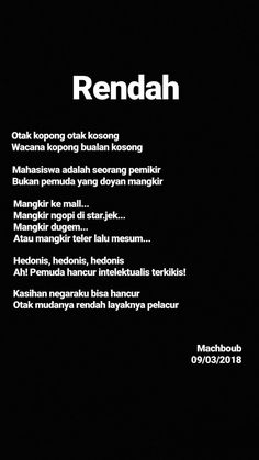 New Year Motivational Quotes, Quotes Rindu, Snap Quotes, Story Quotes, Dream Quotes, Sweet Quotes, Words Quotes, Introvert Quotes, Quotes Galau