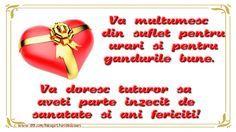 Nicu, Happy Birthday Wishes, Preschool Crafts, Happy New Year, Health Fitness, Thankful, Floral, Google Chrome, Humor