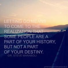 Letting Go Quotes   Quotation Inspiration