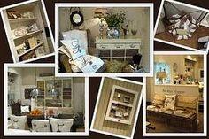Loviisan aitta - Rusko Bathroom Medicine Cabinet