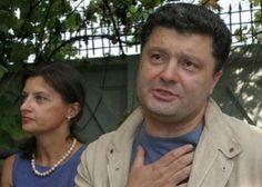 Выстрел из прошлого: П.Порошенко судили в США за педофилию