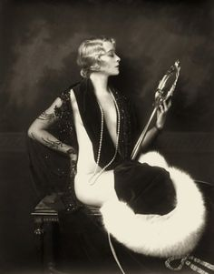 ziegfeld_follies_girls_by_alfred_cheney_johnston_02