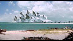 ~[Complet Film]~ Regarder ou Télécharger Godzilla Streaming Film Complet en Français Gratuit