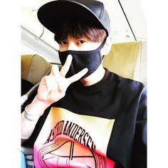 Taiwan!!!!!!!!!!!!!!!!!!!!!!! Lao po~~~~~~~~ Eunhyuk Lee HyukJae Jewel Super Junior