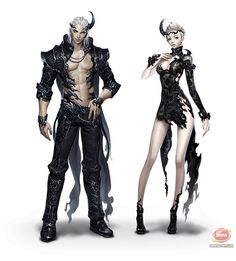 armor_dark_04_leather