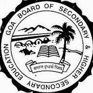 Amazing Online Tips: Goa HSSC Results 2015, Goa Board 12th Exam Result @ goaresults.nic.in