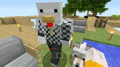 Stampy And Squishy : 1000+ images about squishy and stampy videos Gaid on Pinterest Xbox, Minecraft and Sky