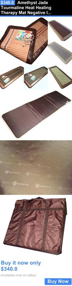 Beautiful Infrared Mattress Pad Benefits