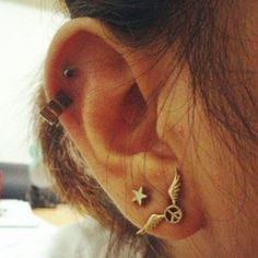 ear_cuff_and_piercing003.jpg