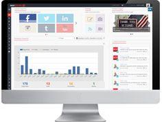 Mavsocial - Social media planning