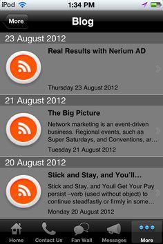 Nerium  www.Bobbiejean.nerium.com
