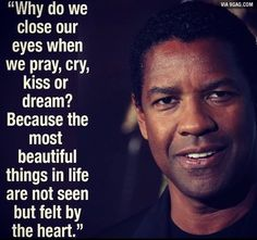 Funny pictures about A Beautiful Quote By Denzel Washington. Oh, and cool pics about A Beautiful Quote By Denzel Washington. Also, A Beautiful Quote By Denzel Washington photos. Wise Quotes, Quotable Quotes, Famous Quotes, Words Quotes, Motivational Quotes, Inspirational Quotes, Sayings, Success Quotes, Faith Quotes